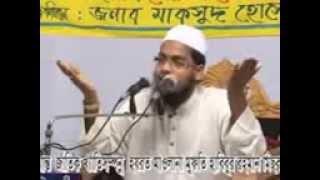 ......হাবিবুর রহমান মিসবাহ  কুয়াকাটা