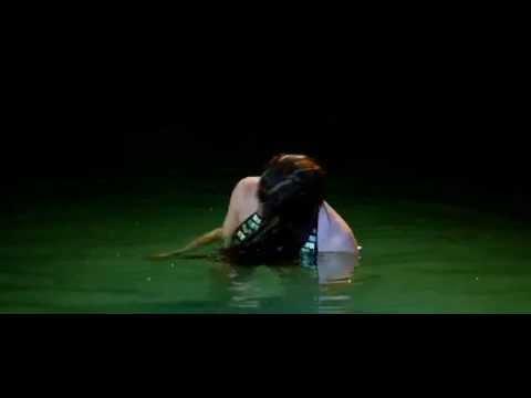 Shruti Hassan Hot Bikini Scene - HD