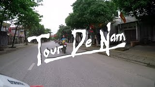 Tour De Nam