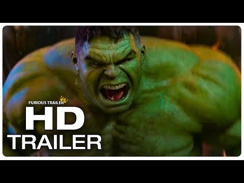 Xxx Mp4 AVENGERS INFINITY WAR All Movie Clips Trailer 2018 3gp Sex