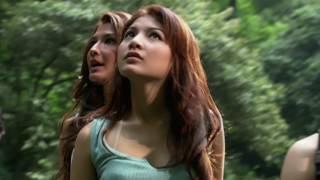 Air Terjun Pengantin (HD on Flik) - Trailer
