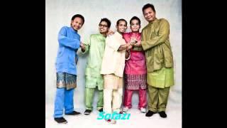 Salam Raya - Sofazr ft Isma & Zul2by2 .mp4