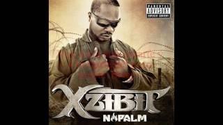 Xzibit - Napalm (Subtitulado en Español)