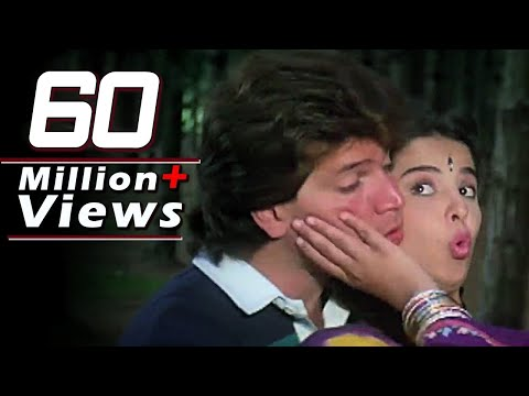 Xxx Mp4 Tujhe Rab Ne Banaya Kis Liye Aditya Pancholi Radha Seth Yaad Rakhegi Duniya Romantic Song 3gp Sex