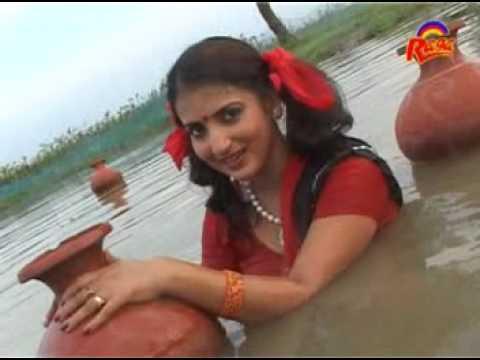 Xxx Mp4 Amar Kankher Kolshi Romantic Bengali Songs 2017 Bangla Songs 2017 New BengaliHits 3gp Sex