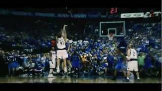 NBA - All Of The Lights