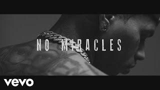 Kid Ink - No Miracles (Clean Version) ft. Elle Varner, MGK