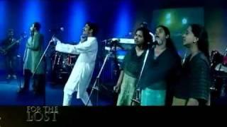 Vayal vilayunna Folk Song; For The Lost; Dr. Blesson Memana.mp4
