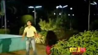 Bangla Movie Songs   Tomake Tomake Bow Banabo_xvid.avi