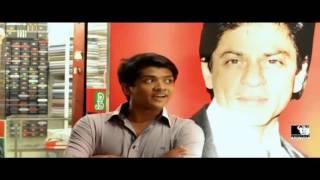 Bangladeshi FAN | Shahrukh Khan | Jabra FAN Song | #FanAnthem | Full Song