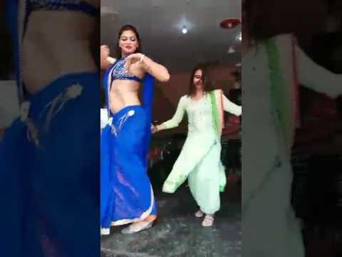 Xxx Mp4 Indian Bhabi Xxx Dance 3gp Sex