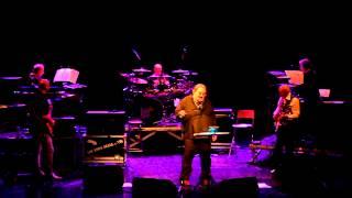 Locanda delle fate (2.0)-Locomotive breath (Cover Jethro Tull-Teatro Sociale Alba).flv