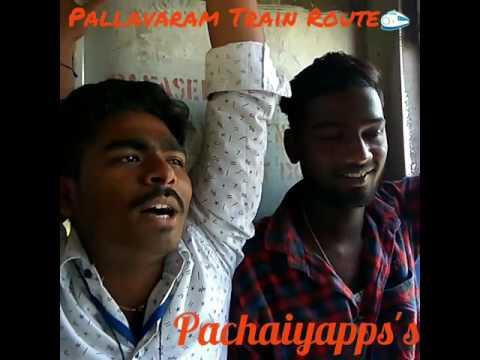 Xxx Mp4 Pachaiyappa S Train Route 3gp Sex