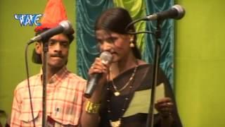 जोबना दुखायी राजाजी - Bhojpuri Hot Nach | Bhojpuri Bejod Nach Competition | Paro Rani Hot Dance