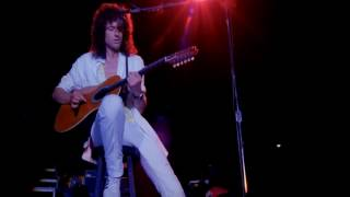 Hungarian Rhapsody Love of My Life Queen Live In Budapest 1986 HD 1080p