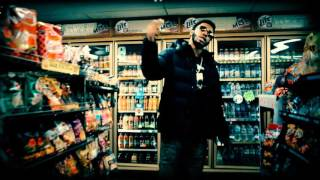 BandGang PaidWill - Pt. 2 (Official Music Video)