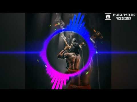 Xxx Mp4 Gana Sudhakar Dummu Song Whatsapp Status Video 3gp Sex