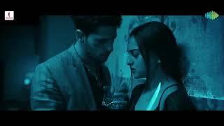 Raat Baki Baat Baki New Song Ittifaq Siddharth Malhotra Sonakshi Senha Akshay Khannna 2017