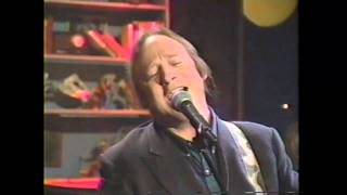 Love The One You're With - Stephen Stills and Mike Finnigan '90