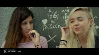 Blush (2015) - Our Duty Scene (5/8)   Movieclips