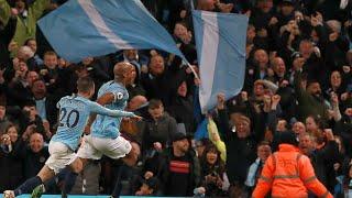 أجمل 10 أهداف في الدوري الإنجليزي 2018 / 2019 😱🔥و جنون المعلقين 🎤⚽