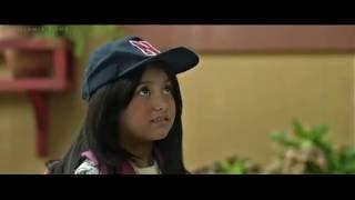 Aye Khuda Movie Version   jROCKY HANDSOME   Video Song   Rahat Fateh Ali Khan