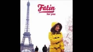 Kaulah Kamuku feat Mikha Angelo    Fatin   Album For You