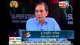 Date of birth Bagom Khaleda Zia date of Deth Sheikh Mujibur Rahaman