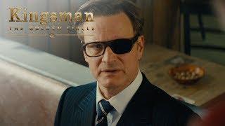 "Kingsman: The Golden Circle   ""American Cousins"" TV Commercial    20th Century FOX"