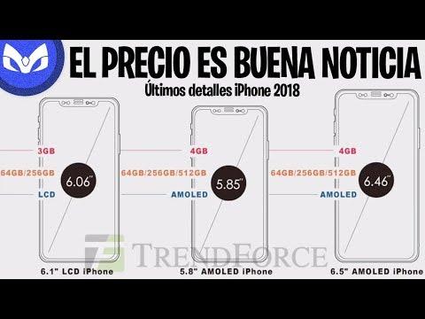 Xxx Mp4 IPhone X PLUS NOMBRES Y PRECIOS CONFIRMADOS 3gp Sex