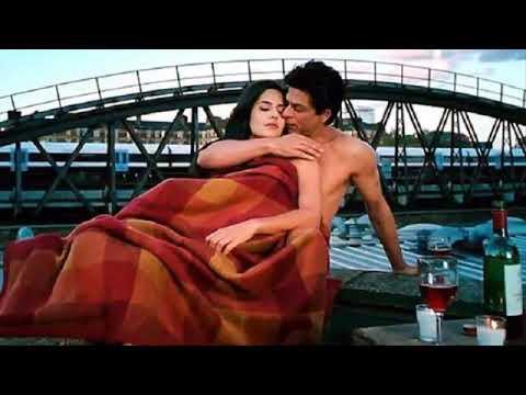 Xxx Mp4 English Movi Sex Video 3gp Sex