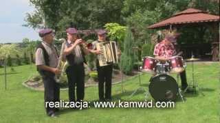 KAPELA VOICE - My są chłopcy od Rzeszowa
