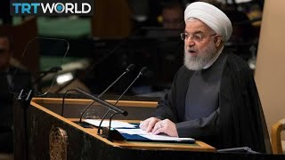 Is a regime change in Iran possible?