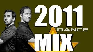 Best Hits 2011 ♛ VideoMix ♛ 35 Hits