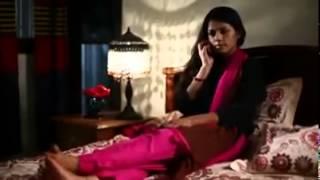 Ft Tisha  Official video Cheya Dekhona  Bangla song 2014