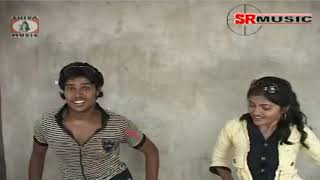 New Purulia Video Song 2015 - Aami Aarto ke Ghor | Video Album - SR Music Hits