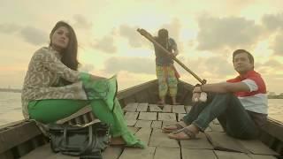 Tumimoy By Tahsan (Drama To Airport Theme song  Ft Tahsan & Tisha)