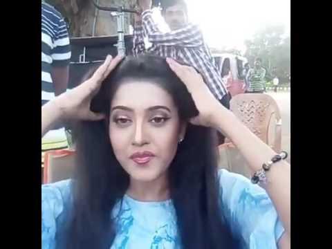 Xxx Mp4 Barsha Priyadarshini From The Set Of Chhati Tale Ding Dong 3gp Sex