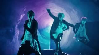 【MV】BOUNCE BOUNCE BOUNCE (Short ver.)   -  エグスプロージョン
