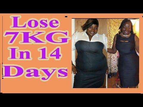 دیسی علاج |   How to Lose Belly Fat |   Flat Belly Diet Drink|how to lose stomach fat