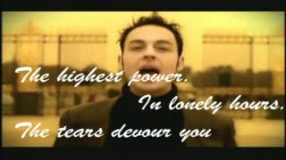 Truly Madly Deeply with Lyrics HD.wmv