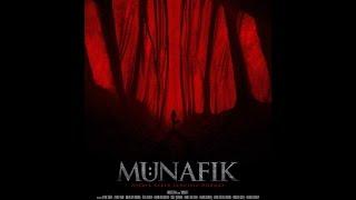 فلم الرعب و الإثارة Munafik كامل و مترجم 2016 حصريا  (أتحداك أن تكمله )