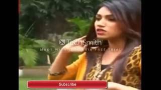Niyoti New Bangla Movie Trailer | Arifin Shuvoo | Jolly | Niyoti Bengali Movie 2016