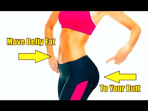 Xxx Mp4 Move Your Belly Fat To Your Butt POWERFUL Subliminals Binaurals Frequencies 3gp Sex