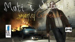 Seba i Mati Gejmplej - GTA IV