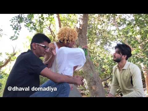 Xxx Mp4 Global Patidar Business Summit Dhaval Domadiya 3gp Sex