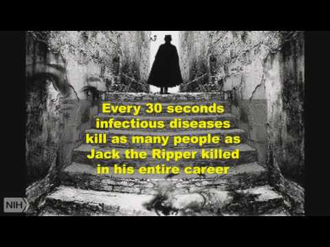 Demystifying Medicine 2017: Current Infectious Disease Challenges