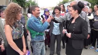 Сватбата на Емине Дагонова и Сали Чолаков-8