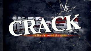 Attack on Titan [CRACK]