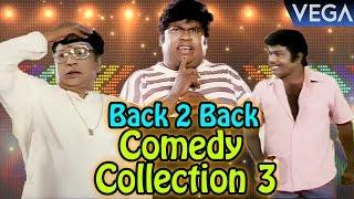 Bengali Video Download Loc Kargil  Tamil Video Download Loc Kargil Tags Suryavamsam Tamil Movie Comedy 3gp